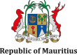 Government of Mauritius Logo