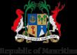 Republic of Mauritius Logo